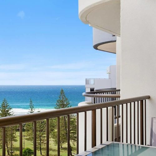 1303-2-Albert-avenue-Broadbeach