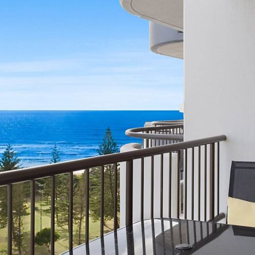 1403-2-Albert-Avenue-Broadbeach